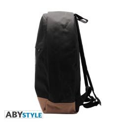 Bruce Lee (White Pants) - Enter the Dragon (218) - Pop Movie - Exclusive