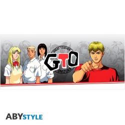 Pokemon - Figurine PVC - Ultra Ball - Collection Monster Ball