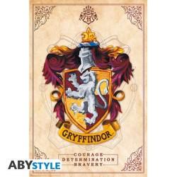 Pokemon - Figurine PVC - Honor Ball - Collection Monster Ball (7 Cm)