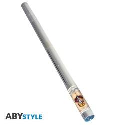 Pokemon - Figurine PVC - Sombre Ball - Collection Monster Ball (7 Cm)