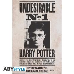 Pokemon - Figurine PVC Lokhlass - EHP-06