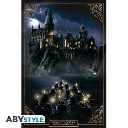 Pokemon - Figurine PVC Mega Dracaufeu Y - ESP09 (8cm)