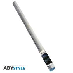 Pokemon - Figurine PVC Porygon - EMC08