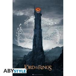 Pokemon - Figurine PVC Mimiqui Battle Pose - EMC29 - 4 cm