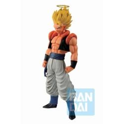 Poster avec Cadre - Game of Thrones - Westeros - 60x30cm