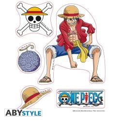 "S.H. Figuarts - Son Goku ""Saiyan Raised on Earth"" + bâton magique - Dragon Ball - 14cm - SDCC Exclusive Edition"