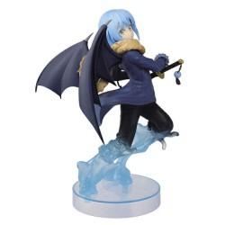 Mug 3D - Jack - Nightmare Before Christmas