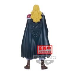 High Grade - Gundam - RGM-79SP GM Sniper II - 1/144