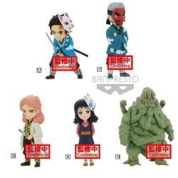 Figure-rise Standard - Build Divers Diver Nami - Gundam