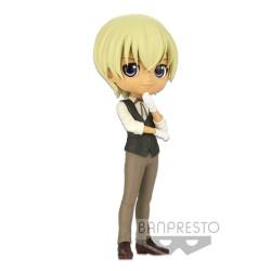 High Grade - Gundam - Zaku II + Big Gun (Gundam Thunderbolt Ver.) - 1/144