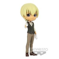 High Grade  - Gundam - Sinanju Stein (Narrative Ver.) - 1/144