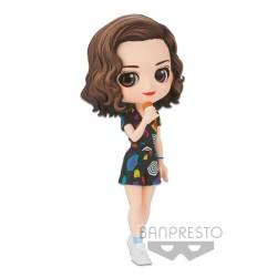 High Grade - Gundam - Love Phantom - 1/144