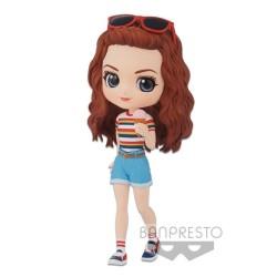 High Grade - Gundam - Narrative Gundam C-Packs - 1/144