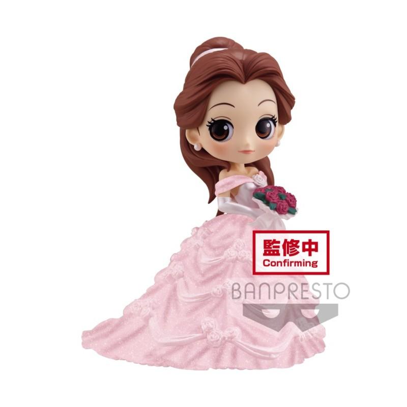 Woody w/ RC - Toy Story (56) - Pop Series