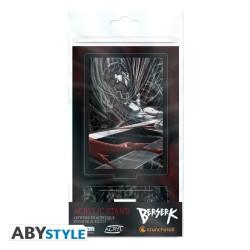 Mrs. Nesbit - Toy Story (518) - Pop Disney
