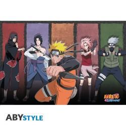 Verre - Logo PS4 - Playstation