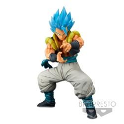 Chopper - One Piece - Pocket POP Keychain