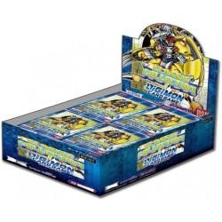 Hulk - Ragnarok - Pocket POP Keychain