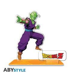 Pack - Mug, Sous-verre et Porte-clés - Yoshi et Mario