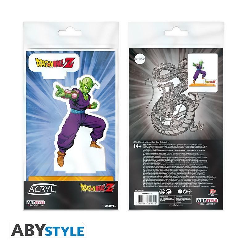 Mug - Super Mario Bros. 3 - Jaquette - 315 ml