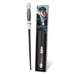 Michael Jordan - Bulls (54) - POP Sport