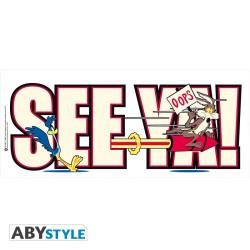 Winnie the Pooh - Peluche - 40cm