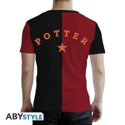 X-Mas Holiday Darth Vader - Star Wars (Chase 279) - Pop Movies