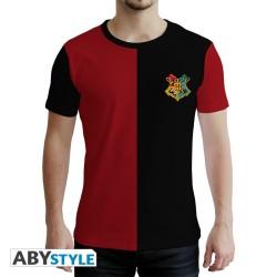 "JCC - Premium Pack ""Broly - Clash of Fates"" GE02 - Dragon Ball Super (FR) x8"