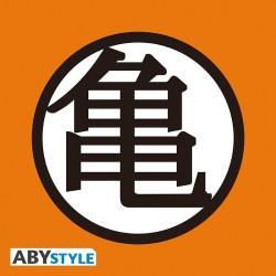 Goku - Dragon Ball Z (615) - POP Animation