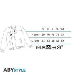 Chi Chi - Dragon Ball Z (617) - POP Animation
