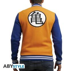 Goten - Dragon Ball Z (118) - POP Animation