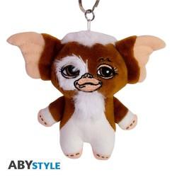 Scooby Doo w/ Sandwich - Scooby Doo (625) - POP Animation