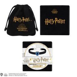 Batman (1989) - Batman 80th (275) - POP DC Comics