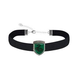 1950 Batmobile - Batman 80th (...) - POP Serie