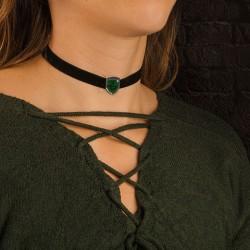 1964 Batman and Robin - Batman 80th - Movie Moments - POP Movie