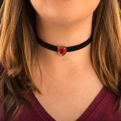 Ursula w/ Eels - Little Mermaid (568) - POP Disney
