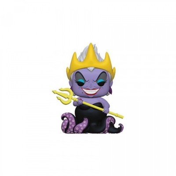 "Ursula - Oversize 10"" - Little Mermaid (569) - POP Disney"