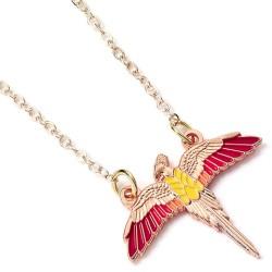 Neymar da Silva Santos Jr. - PSG - Football (...) - POP Football