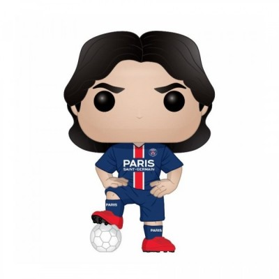 Edinson Cavani - PSG - Football (...) - POP Football