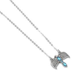 Lebron James (White Uniform) - Lakers (52) - POP Basketball