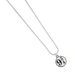 Green Goblin - Animated Spider-Man (408) - POP Marvel