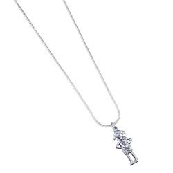 Michael Jordan - Bulls (55) - POP Sport