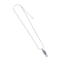Michael Jordan - Bulls (56) - POP Sport