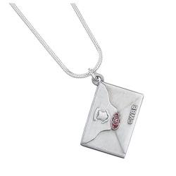 Captain Marvel - Captain Marvel (Chase 425) - Pop Marvel