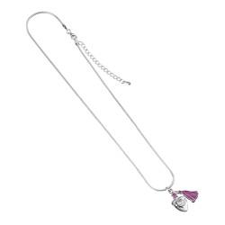 Asuna - Sword Art Online Memory Defrag - 22cm