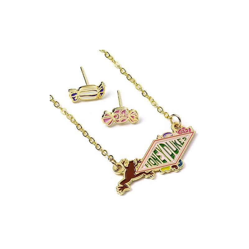 Horloge du Sanctuaire - Saint Seiya - Myth Cloth