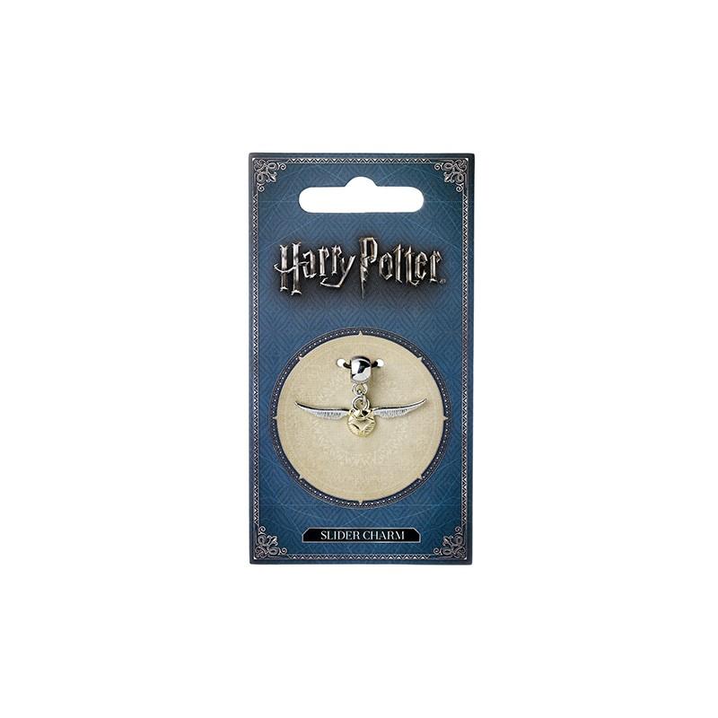 T-shirt - Tortue Géniale - Dragon Ball - XS
