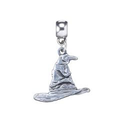 T-shirt - Tortue Géniale - Dragon Ball - M