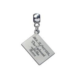 T-shirt - Piccolo - Dragon Ball - M