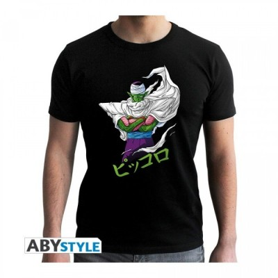 T-shirt - Piccolo - Dragon Ball - L